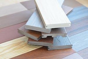 TimberTech vs Trex | TimberTech vs Trex Pricing | Woodland Deck…